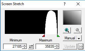 L'attribut alt de cette image est vide, son nom de fichier est plu_satura.jpg.